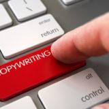 コピーライティングとは? あなたの商品やサービスをものすごく欲しくさせる技術