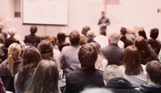 【動画セミナー】これでオンラインビジネスの全体がわかる。「好きなことで、生きていく」ための、超初心者向けオンラインビジネス講座