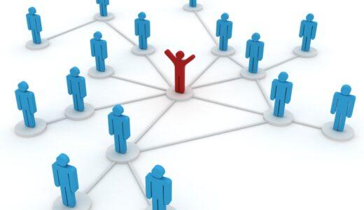 情報発信のすすめーそして自分を情報発信に向けて突き動かす強力なメソッドー